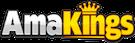 AmaKings.com
